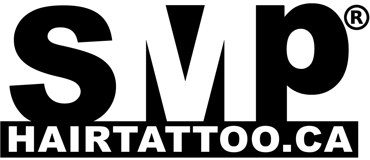 The Original SMP® Scalp Micropigmentation Hair Tattoo Clinic